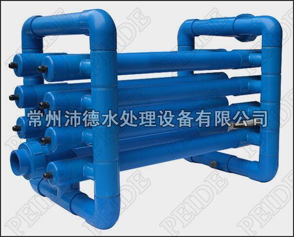 水产养殖紫外线杀菌器图片3