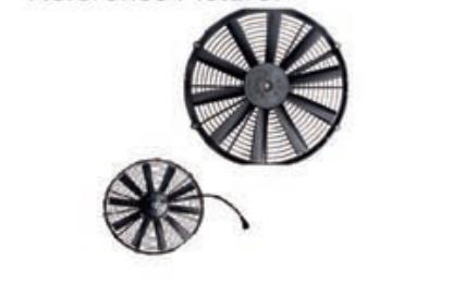14inch conderser fan.png