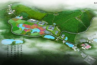 农林园规划.jpg