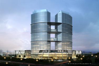 新陽光電子城.jpg