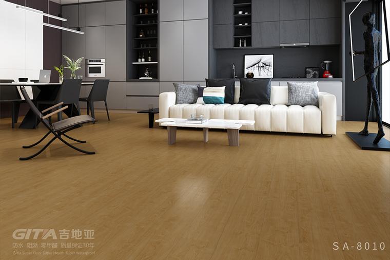 spc flooring for outdoor