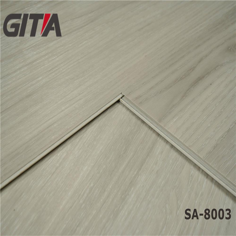 rigid core plank manufacturer