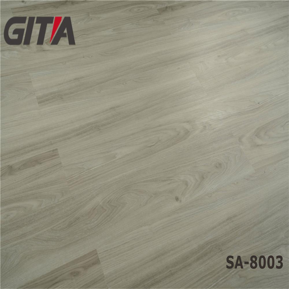 China rigid core plank