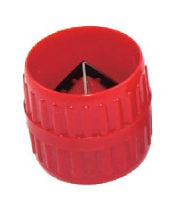 CT-208A tube reamer 铜管倒角器.jpg