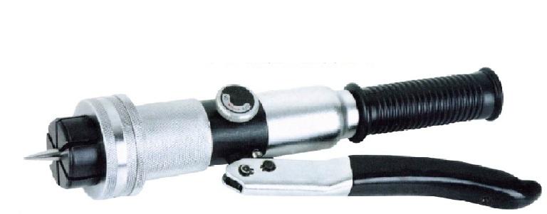 hydraulic tube expander.jpg