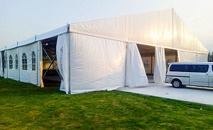 commercial Storage Tent.png