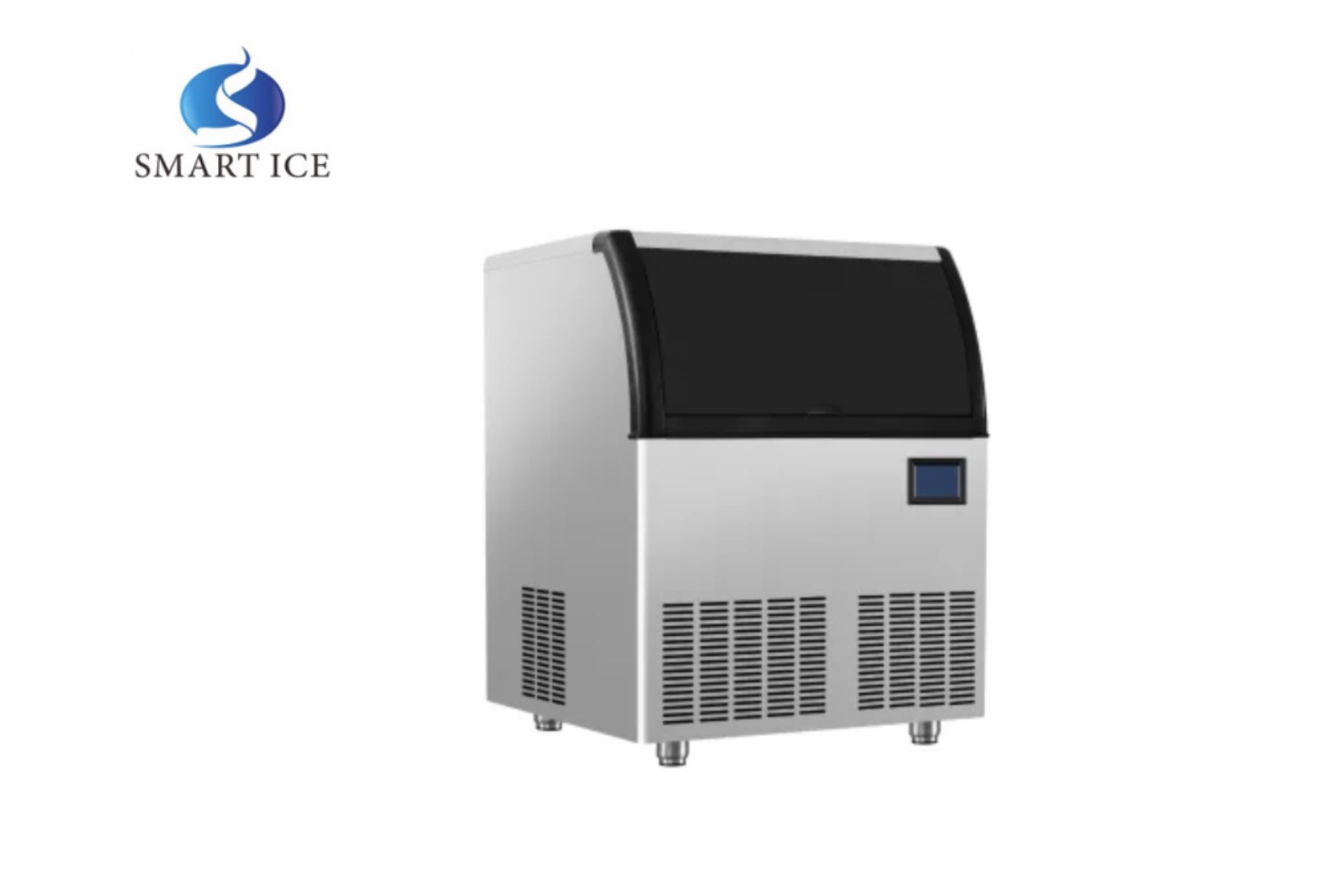 Smart Ice® series  under counter Ice Maker  SI220