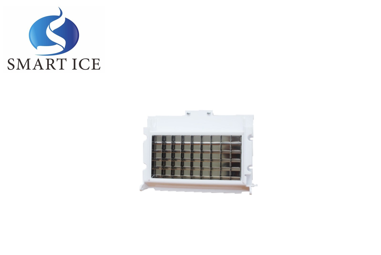 Ice maker evaporator (5*9)