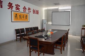 6、会议室-01.jpg