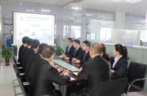 6、会议室-02.jpg
