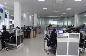 3、办公室场景.jpg