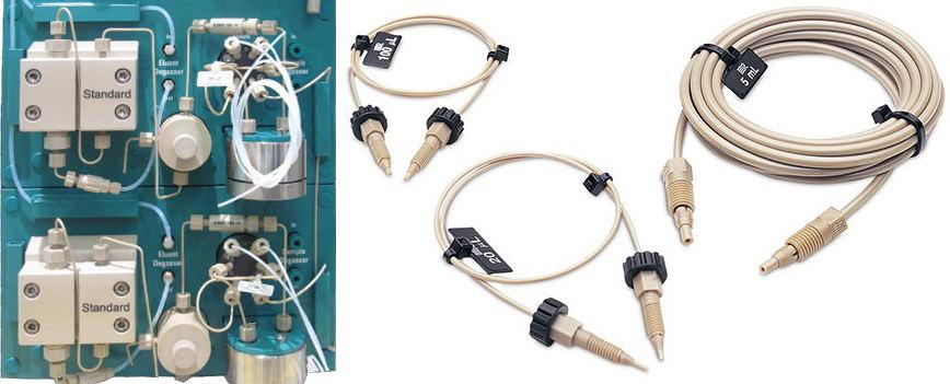 PEEK毛细管应用于分析仪器.jpg