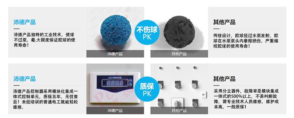 胶球清洗装置.jpg