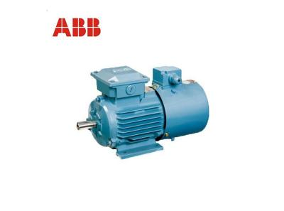 QABP ABB变频三相异步电机