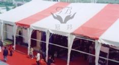 展览蓬房-苏州房交会