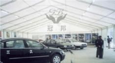 车展蓬房-大众公司汽车展图(一)
