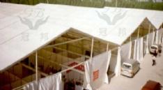 篷房租赁厂家-全国工程机械名优产品博览会