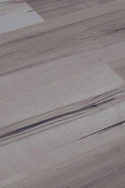E8010 复古手抓纹强化地板