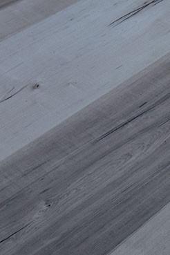 E8011 手抓同步强化复合地板