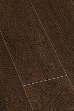 E9201 同步对花强化地板