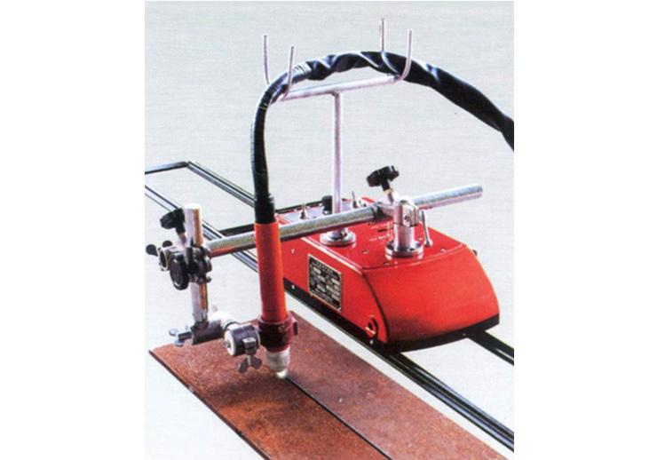 CG1-30K型快速切割机